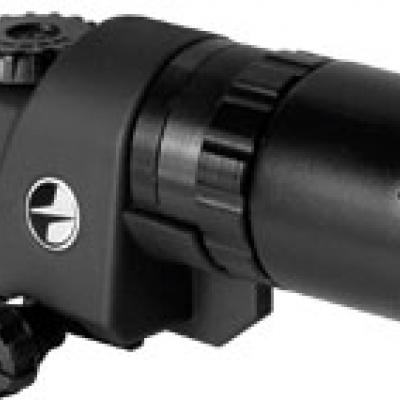 Pulsar L-915 laser flashlight