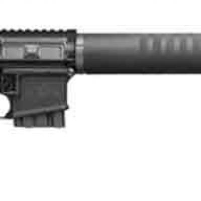 S&W M&P15 PERFORMANCE CENTER .223