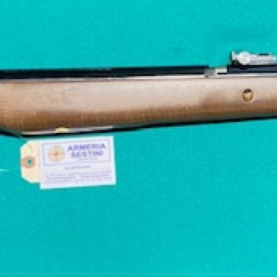 GAMO BIG-CAT C.4,5  <7,5J   CALCIO LEGNO