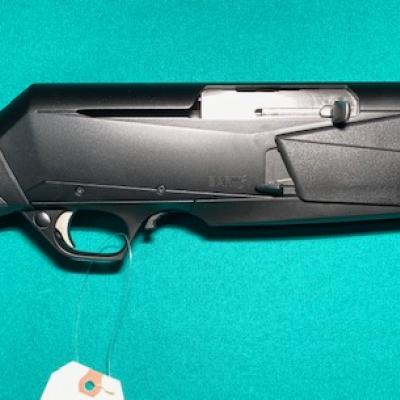 BROWNING MK3 COMPACT RR  C.30.06
